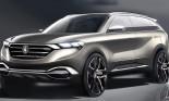 Xe Vinfast sẽ ra mắt toàn cầu, tham vọng bán ở Châu Âu?