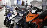 Bảng giá xe máy Yamaha tại Việt Nam cập nhật tháng 8/2018