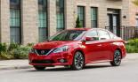 Nissan Sentra 2019 ra mắt, giá từ 414 triệu đồng