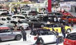 Toyota sẽ tăng sản lượng ô tô thêm 25%
