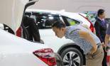 Vỡ mộng xe giá rẻ, người Việt tìm mua ô tô 'nội' đã qua sử dụng