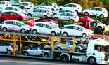 Giảm thuế nhập khẩu không giúp giá ô tô rẻ hơn