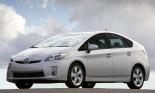 Gần 1 triệu xe Toyota bị thu hồi tại Hoa Kỳ liên quan đến lỗi túi khí