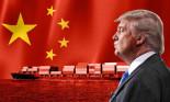 Các hãng ôtô 'ngấm đòn' cuộc chiến thương mại Mỹ - Trung