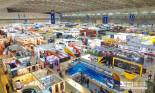 Đài Loan giới thiệu triển lãm công nghiệp ô tô, du thuyền trong hai năm tới
