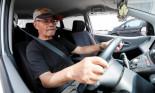 Nghịch lý tại Nhật Bản - ôtô cho giới trẻ, bán cho người già