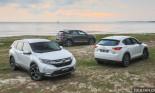 Nissan đứng đầu về chỉ số hài lòng tại Malaysia