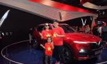 Thuế 0% ô tô lại đắt thêm: Chính sách đặc thù giảm giá xe ở Việt Nam