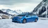 Toyota Prius – Cần một sự thay đổi để tiếp tục tồn tại