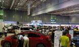 Triển lãm Saigon Autotech & Accessories sẽ diễn ra vào tháng 5/2019