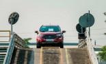 Xuất xưởng chiếc Ford EcoSport thứ 20.000 tại Việt Nam, đánh dấu bước tiến mới