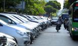 """Dân ồ ạt mua xe hơi, Việt Nam đến thời """"ô tô hóa"""" đường phố"""