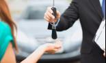 Rủi ro khi mua bán ô tô cũ bằng việc ký hợp đồng ủy quyền