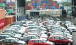 Người Việt xuống tiền mua ô tô, không còn đợi xe giá rẻ