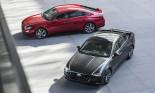 Hyundai giới thiệu Sonata 2020 hoàn toàn mới tại triển lãm ô tô NewYork 2019