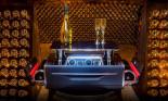 Hộp Champagne Rolls-Royce giá $47.000 có gì đặc biệt?