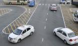 Vào cuộc điều tra việc rao bán và đảm bảo thi đỗ bằng lái xe