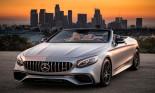 Ô tô mới 2021