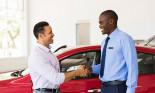 10 lưu ý vàng khi mua ô tô mới