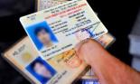 Lái xe hợp đồng cần mang những loại giấy tờ gì?