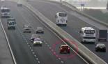 Ô tô, xe máy đi ngược chiều trên đường cao tốc bị phạt tối đa bao nhiêu?
