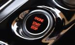 7 mẹo giúp xe bạn tiết kiệm nhiên liệu nhất