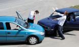 Tư vấn về việc dựng lại hiện trường giả sau tai nạn