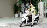 5 cách chống trộm xe máy được sử dụng phổ biến