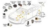 Những con cảm biến thông dụng trên xe ô tô (phần 2)
