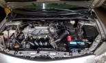 Quy trình kiểm tra tình trạng máy phát điện trên ô tô