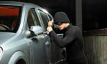 7 mẹo chống trộm ô tô hiệu quả