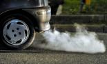 Bí quyết giảm khí thải, khí độc ô tô