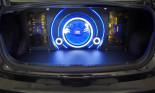 Các nguyên nhân làm cạn nguồn ắc quy trên ô tô