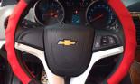 Cẩn thận với 10 phụ kiện ô tô có thể ảnh hưởng đến tài xế