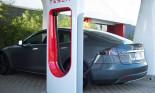 10 câu hỏi cần đặt ra trước khi mua xe điện