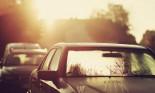 """Bạt phủ ô tô, """"khiên chắn"""" an toàn cho xế cưng dưới mọi thời tiết"""