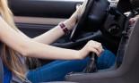 """Bí quyết mang lại """"cảm giác lái"""" tốt nhất khi điều khiển vợ 2 mà không phải ông nào cũng biết"""