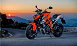 "1290 Super Duke R 2014: ""Quái vật"" của KTM"