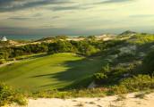 The Bluffs Hồ Tràm Strip - Sân golf đẹp nhất Việt Nam, xếp hạng 76 sân golf đẹp nhất thế giới