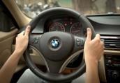 Các Tips Lái xe Tiết kiệm Nhiên liệu