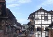 Kinh nghiệm trong phát triển du lịch từ các làng cổ ở Trung Quốc