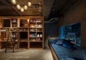 Nhật Bản: Khách sạn cung cấp dịch vụ phòng ngủ dành cho