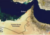 Những điều kỳ diệu ở Dubai