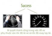 Cách đỗ xe nhanh và hiệu quả, tay lái nên biết