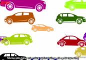 Vietsub: Muốn mua xe cũ cần lưu ý những dấu hiệu nào?