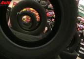Vietsub: Những điều cần biết khi mua lốp xe