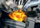 Động cơ xăng và động cơ diesel khác nhau như thế nào?