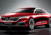 Vinfast bật mí Video 3D đầu tiên về các mẫu xe của mình (P1)