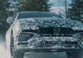 Xem khả năng Offroad của Lamborghini Urus