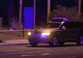 Xe tự lái của Uber gây tai nạn chết người khi mới thử nghiệm